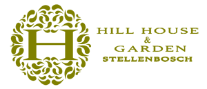 Hill House and Garden