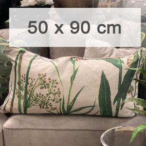 50 x 90 cm
