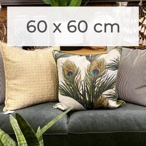 60 x 60 cm